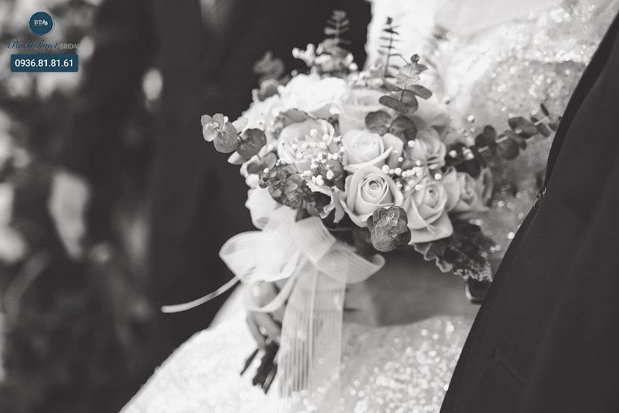 Địa chỉ chụp phóng sự cưới giá rẻ
